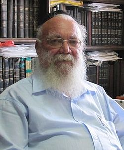 Yaakov Filber.jpg