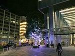 Yaesu,Tokyo (23995056771).jpg
