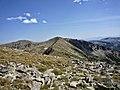 Yakoruda, Bulgaria - panoramio (33).jpg