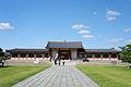 Yakushiji Nara18s3s4592.jpg