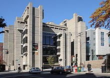 Yale Art and Architecture Building, October 20, 2008.jpg