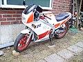 Yamaha TZR.jpg