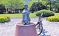 Yamashita Park, Yokohama, Kanagawa Prefecture, Japan - panoramio (3).jpg