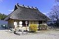Yamauchi Cottage, Fujiokaiino-cho Toyota 2019.jpg