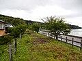 Yanami, Noto, Hosu District, Ishikawa Prefecture 927-0443, Japan - panoramio (2).jpg