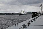 Yantar research vessel 01.jpg
