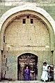Yemen, gente 1986 02.jpg