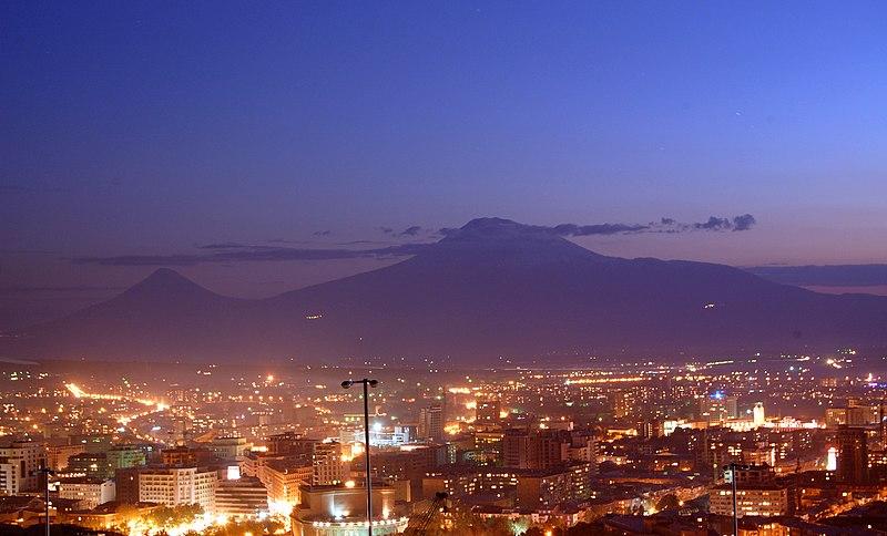 File:Yerevan Ararat by Nerses.jpg