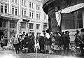 Yermolova theatre 1930.jpg