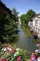 Yonne river in Chablis.jpg