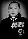 Yorio Sawamoto.jpg