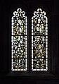 York MMB 07 Holy Trinity Church.jpg