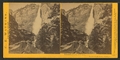 Yosemite Falls, 2630 feet, Yosemite Valley, Mariposa County, Cal, by Watkins, Carleton E., 1829-1916 17.png