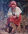 Young Belarusian Girl.jpg