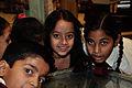 Young Visitors - Science City - Kolkata 2011-01-28 0244.JPG