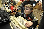 Young boy is pilot for the day at 119th Wing 110527-F-WA217-037.jpg