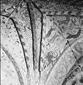 Yttergrans kyrka - KMB - 16000200141969.jpg