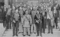 Yuan Shikai 1913.png