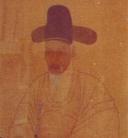 Yun Doo-su 01.PNG