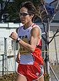 Yusuke Suzuki cropped.jpg