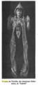 YvonnedeTreville1916.tif