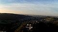 Zámek a okolí Hradce nad Moravicí z ptačí perspektivy.jpg
