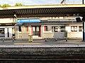 Z5300-Corbeil-Essonnes IMG 0641.JPG
