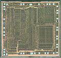 Z80-Z0840004PSC-HD.jpg