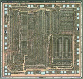 Zilog Z80 - Wikipedia