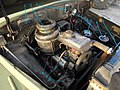 ZIL-130-engine-on-ZIL-131-r.jpg