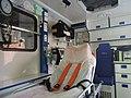 ZZS ZK, VW T5 Strobel, zdravotnická zástavba (02).jpg