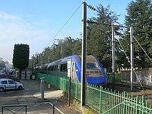 Z 21500 Nantes Baco.JPG