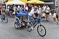 Zabbar bike 15.jpg