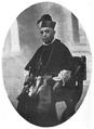Zacarías Martínez.png