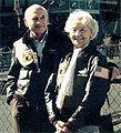 Zachary and Elizabeth Fisher.JPEG