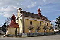 Zachotín-kostel2014.jpg