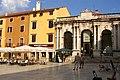 Zadar loza.jpg