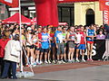 Zagreb Marathon 20111009 3526.jpg