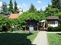 Zalamerenye, 8747 Hungary - panoramio (10).jpg