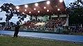 Zamboanga del Sur Sports Academy.jpg