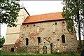 Zamek w Bezławkach - panoramio (2).jpg