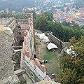 Zamek w Bolkowie 2.jpg
