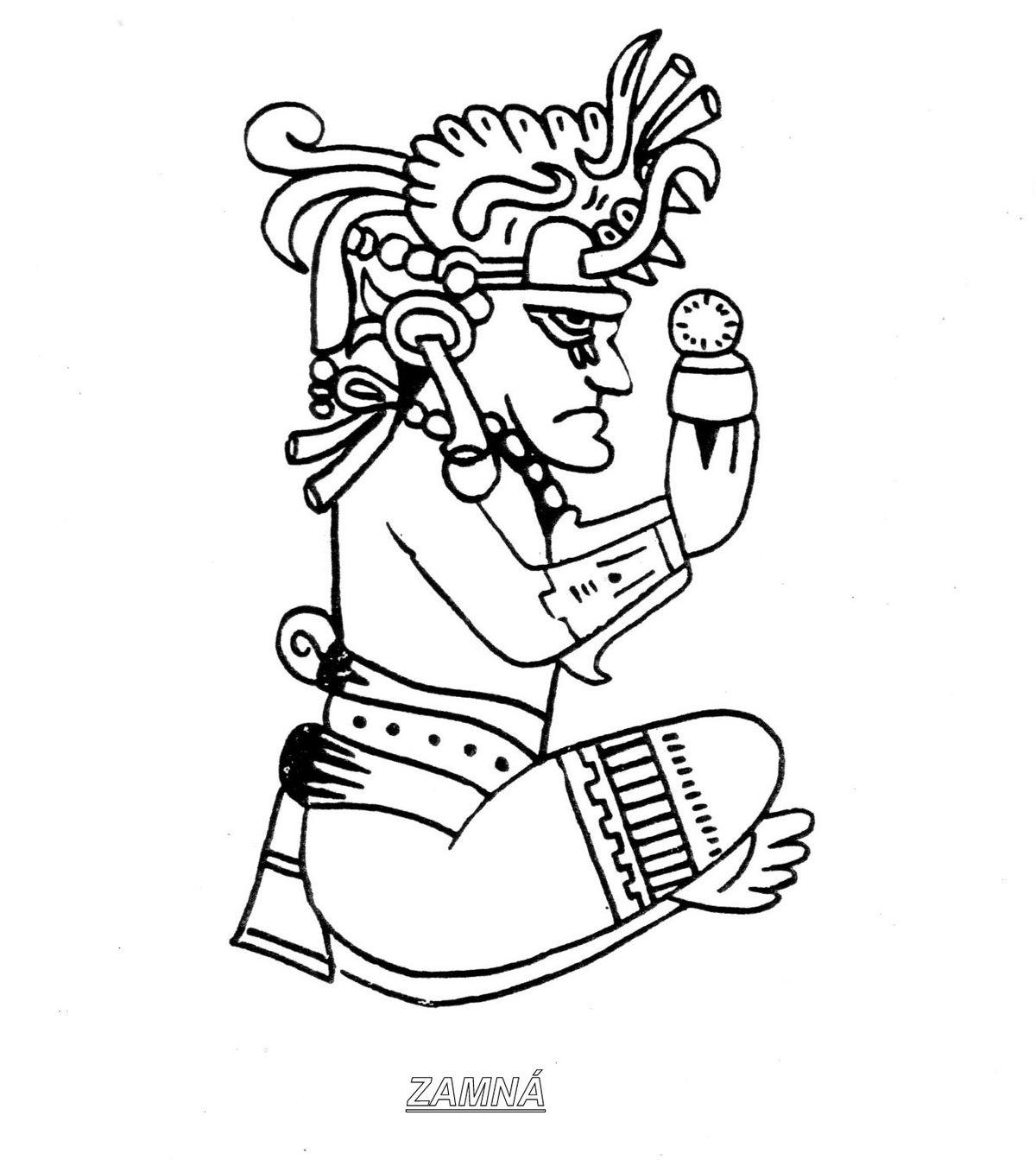 Magnífico Dibujo De Tres Sabios Para Colorear Motivo - Dibujos Para ...