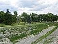Zamość - fotopolska.eu (314274).jpg