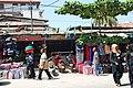 Zanzibar 2012 06 06 4206 (7592235730).jpg