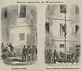 Zarzucanie sznurka Warszawska Straż Ogniowa (58340).jpg