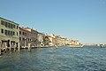 Zattere al Ponte Lungo vista dal Canale Giudecca.jpg