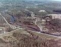 Zealand New Brunswick ca1980.jpg