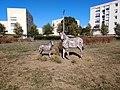 Zebras Herouville.jpg