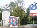 Zehlendorf - Alliiertenmuseum - geo.hlipp.de - 28499.jpg